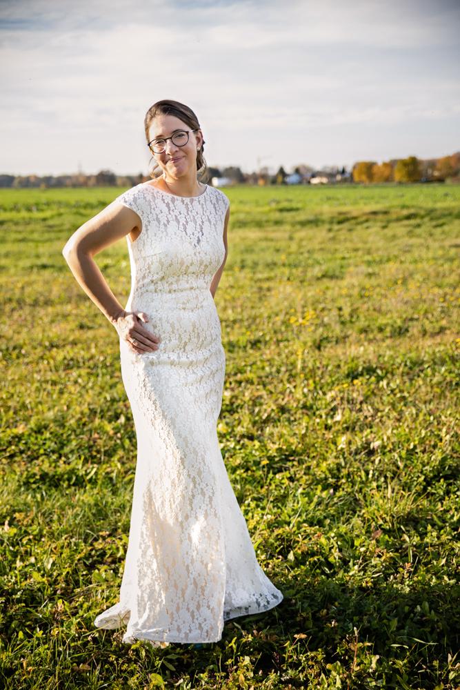 201031-1518-Hochzeit Regina und Christop