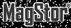 MagStor%20Logo_edited.png