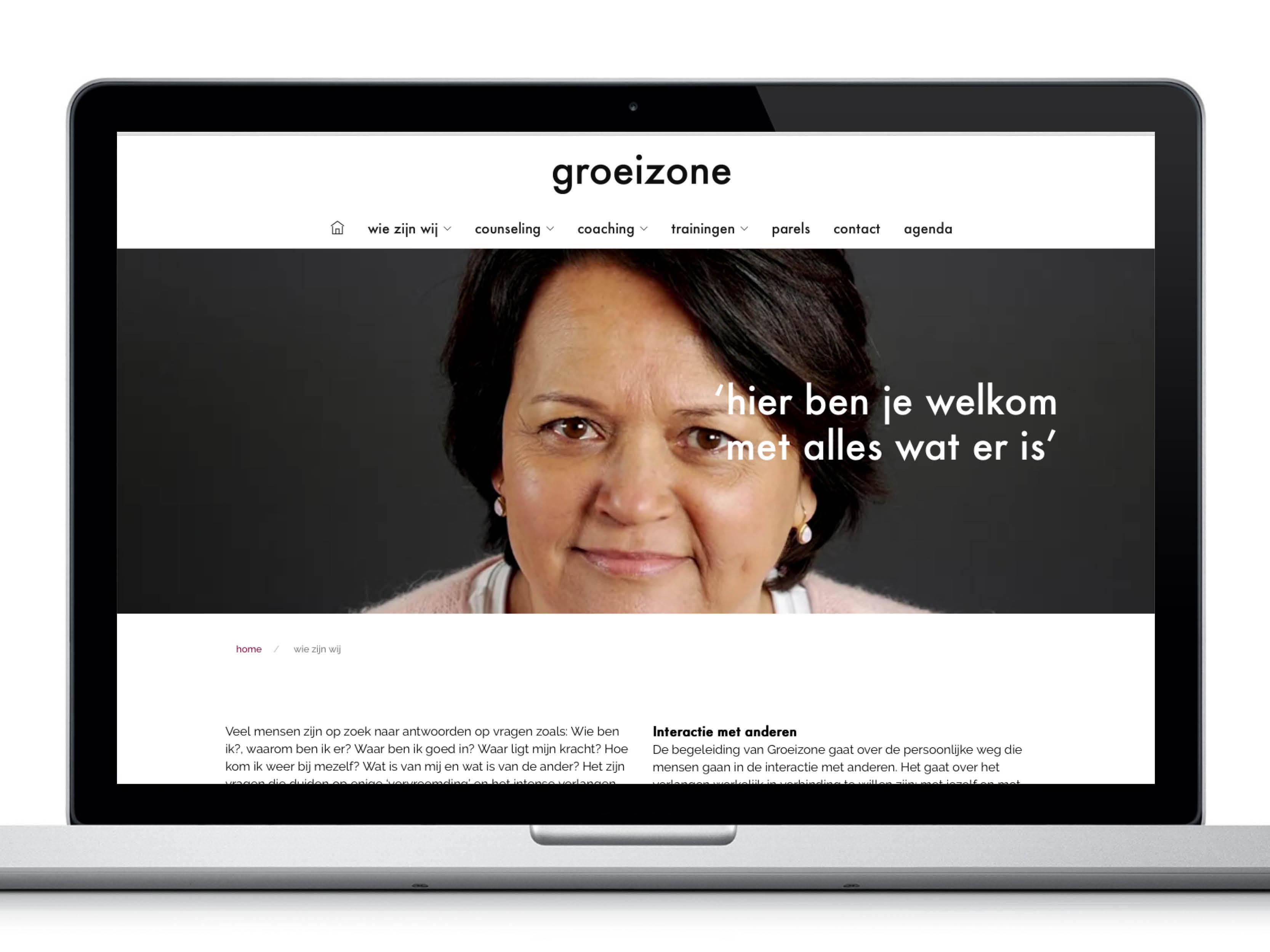 2015_portfolio_groeizone1