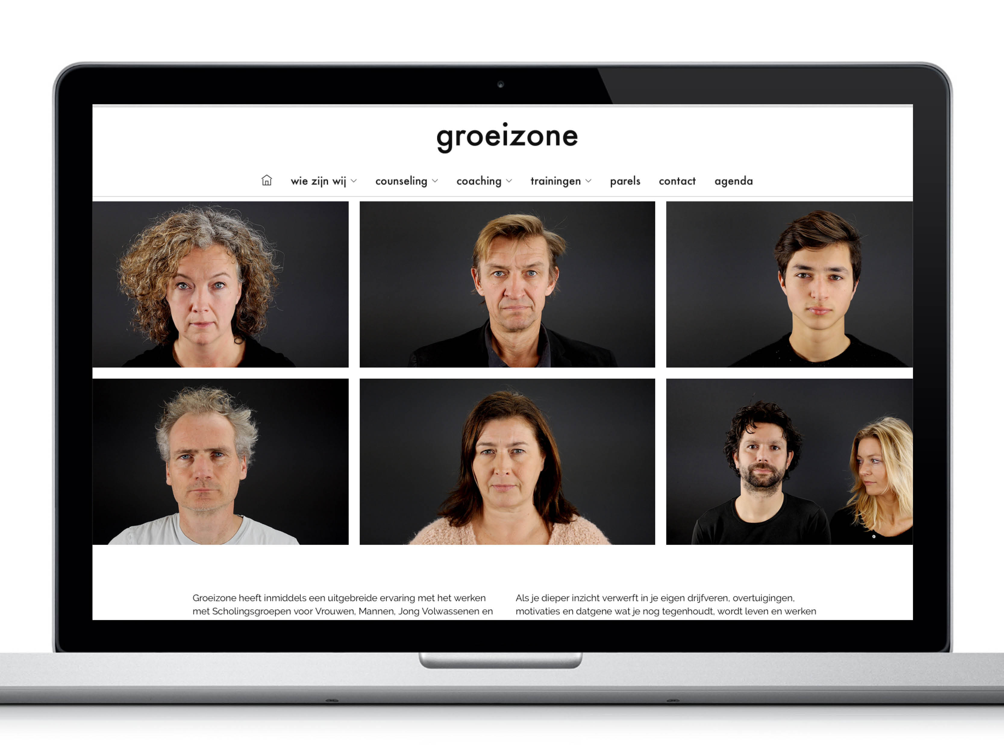2015_portfolio_groeizone3