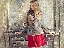 numerology, magic of numbers.jpg
