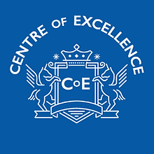centre of excellence.png