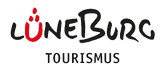 LT_Logo.tif