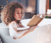 Plan a Book and Bath Vacation
