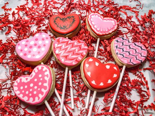 Cookie Pop N.JPG
