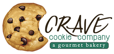 Crave Cookie Company with cookie.png