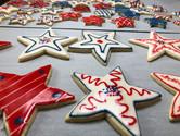 Sugar Cookies, July 4.JPG