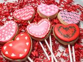 Cookie Pop N_2.JPG