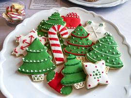 Christmas Sugars_1.JPG