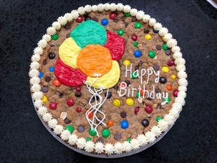 Custom Cookie Cakes N.JPG
