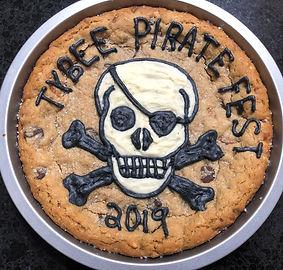Custom Cookie Cakes N_2.JPG