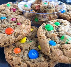 Monster Cookie N.JPG