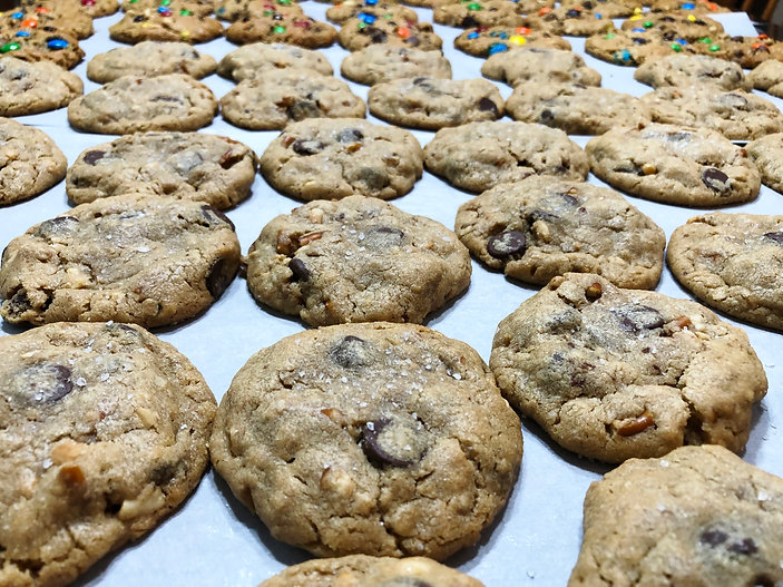 Cookie Batches 2 copy.jpg