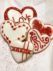 Valentine Sugars N_4.JPG