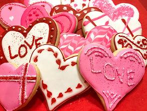 Valentine Sugars N_2.JPG