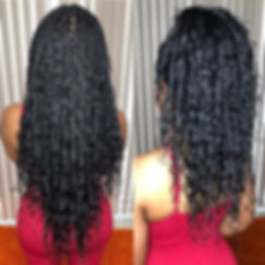 summer hair 🌴🌊☀️.jpg