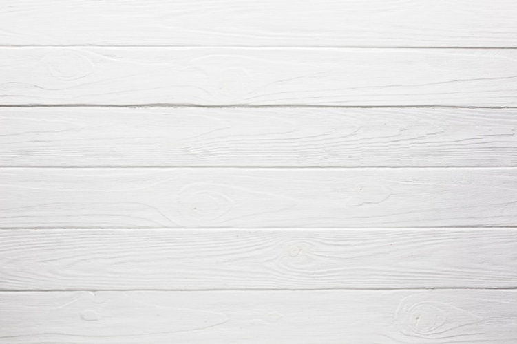old-vintage-white-wood-background_23-214
