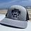 Thumbnail: Trucker style mesh hat