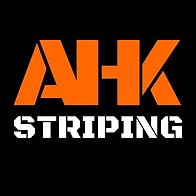 InkedAHK logo_L3.jpg