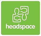 250px-Headspace_organisation_logo.jpg