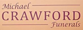 michael crawford funerals, crawford funerals, crawfords funerals bacchus marsh, bacchus marsh funerals, bacchus marsh funeral directors, crawford funeral directors, ballan funerals, ballarat funerals, pre paid funerals, funeral directors, gisborne funerals