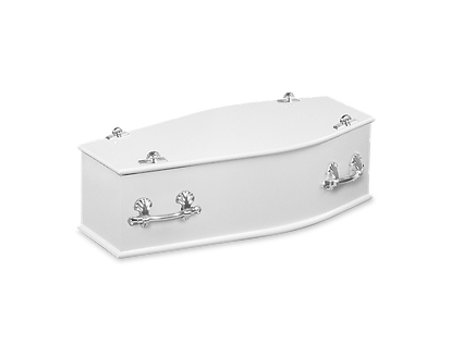 Childs-Coffin_edited.png