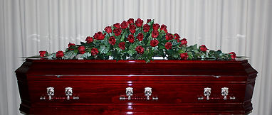 Grecian Urn - Michael Crawford Funerals