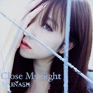Close My Sight_Artwork.jpg