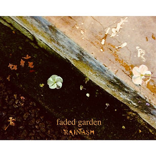 faded garden_Artwork.jpg