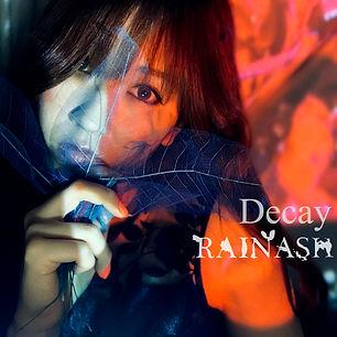 Decay_Artwork_Master.jpg