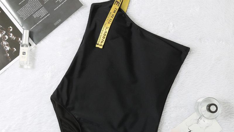 Off-White Bodysuit