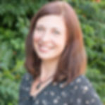 Profile_pic_Katalina.jpg