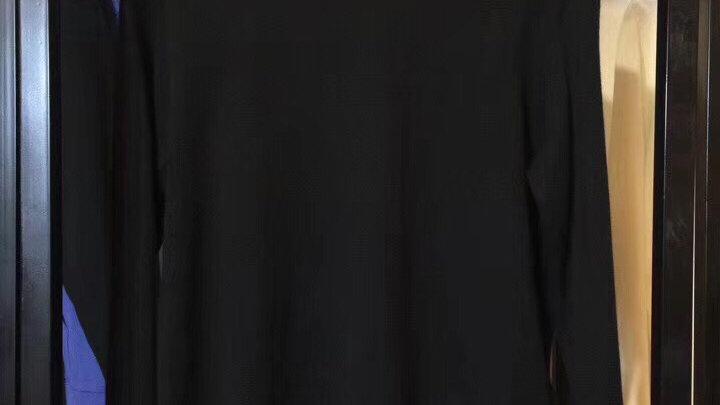 Sweater Turtleneck Fendi