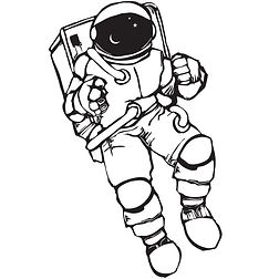 astronaut-drawing-1.jpg