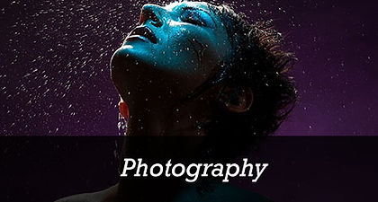 programs_1photo.jpg