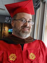 RED_PROFESSOR.jpg