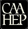 CAAHEP_logo.png