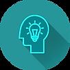 idea_icon.png