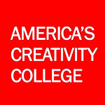 americas_creativity_logo_edited.jpg