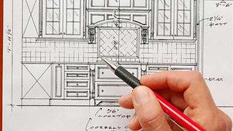 3D Design Basics