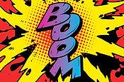 96_Boom_graphic.jpg