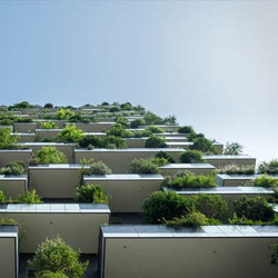 Sustainable/Green Design
