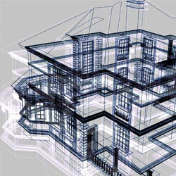 Commercial Interior Planning