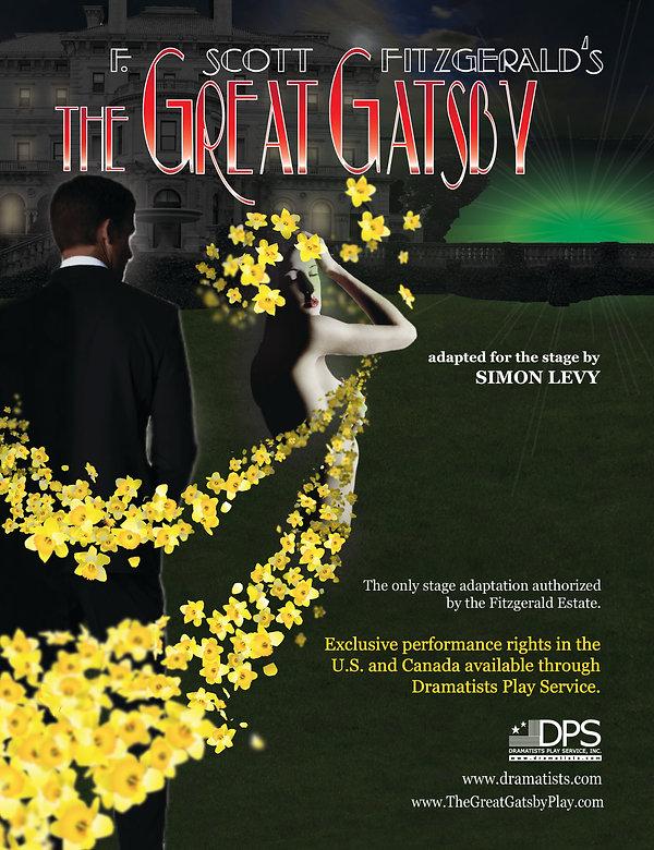 The_Great_Gatsby_ATM-Ver6-01-1.jpg