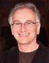 Simon-Levy-2012.jpg.w300h378.jpg