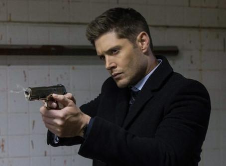 Jensen Ackles joins The Boys Season 3 as ' Soldier Boy '