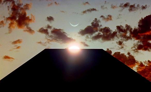 2001-dawn-of-man-monolith