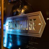 Roundhouse-1.jpg