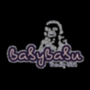 赤ちゃんは伝えたいことがたくさん!BabyBabuは赤ちゃんのすこやかな発達を応援します。ベビーサイン育児はママやご家族を笑顔にすることでしょう。
