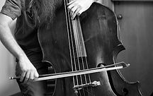 double_bass_lessons.jpg